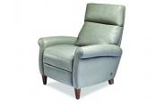 Adley Comfort Recliner