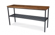 Alderson Console Table