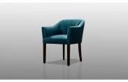 Ansonia Chair
