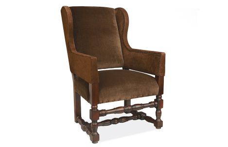 Arm Chair 1043