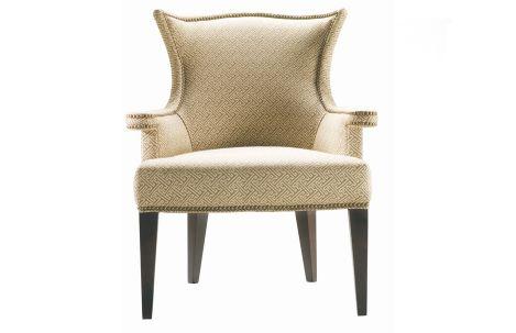 Arm Chair 1927