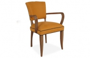 Arm Chair 1938