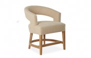Arm Chair 5483