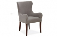 Arm Chair 5653