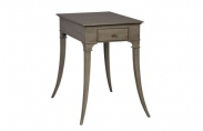 Athos End Table