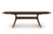 Audrey Extension Dining Table