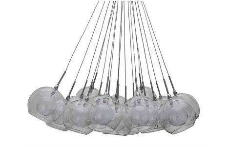 Aura Lighting Pendant