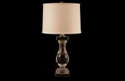 Balustrade Lamp