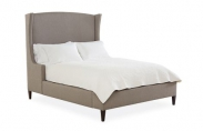 Bed 6650