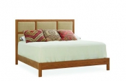 Bed 81 66
