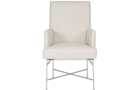 Boswell Armchair