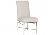 Boswell Chair
