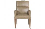 Brattle Armchair