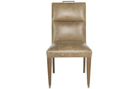 Brattle Chair