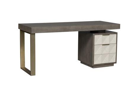 Briarwood Desk