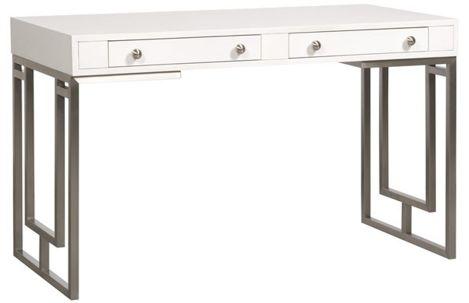 Bryson Desk 13