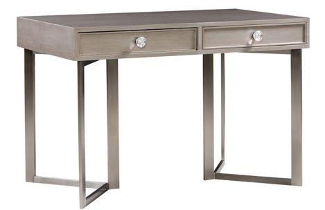 Bryson Desk 14