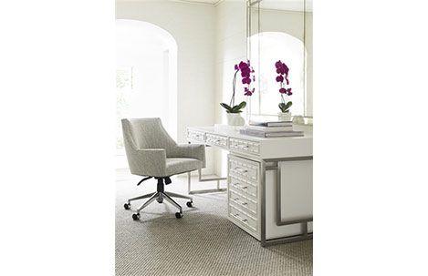 Bryson Desk 15