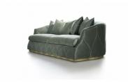 Chablis Sofa