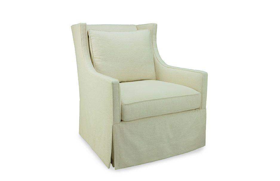 Chair 1011