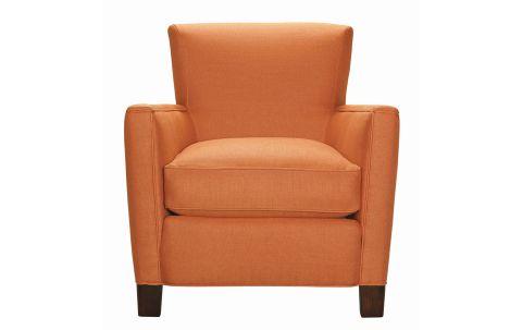Chair 1017