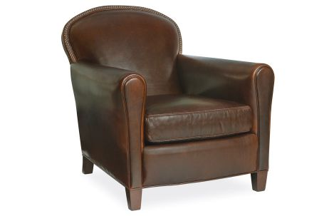 Chair 1070