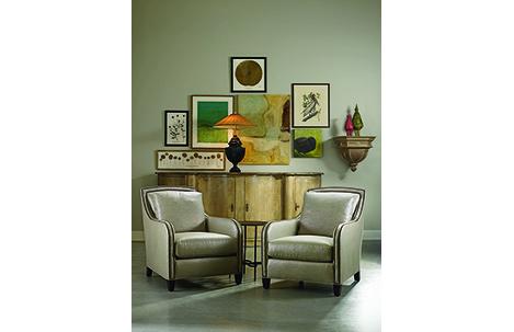 Chair 1183