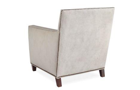 Chair 1296