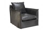 Chair 1297