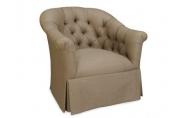 Chair 1331