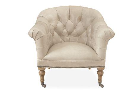 Chair 1430