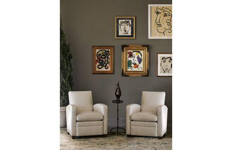 Chair 1472