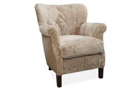 Chair 1547