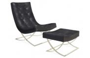 Chair 1549