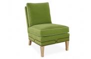 Chair 1561