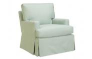 Chair 1601