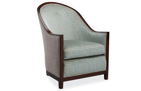 Chair 1698