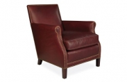 Chair 1703