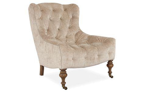 Chair 1744