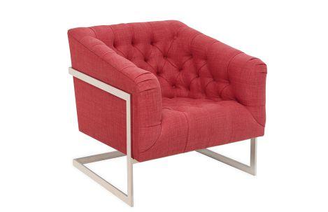 Chair 1759