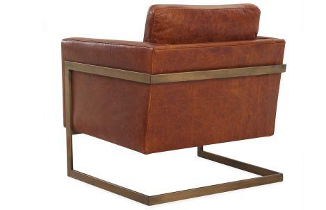 Chair 1858