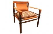 Chair 1898 Floor Sample