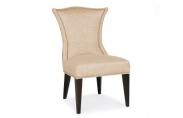 Chair 1927