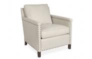 Chair 1935