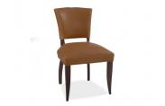 Chair 1938