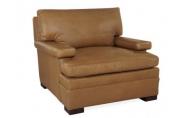 Chair 1972