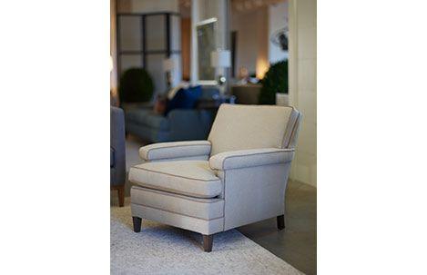 Chair 2432