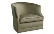 Chair 3009