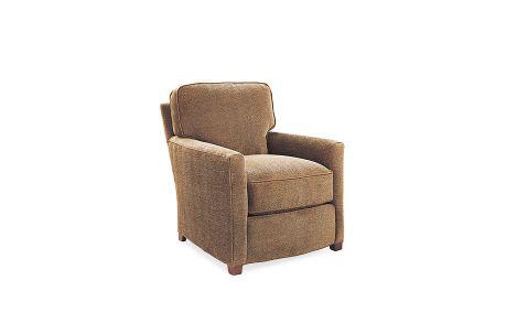 Chair 3121