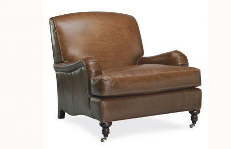 Chair 3278
